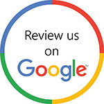 review Alpine Country Rentals on Google